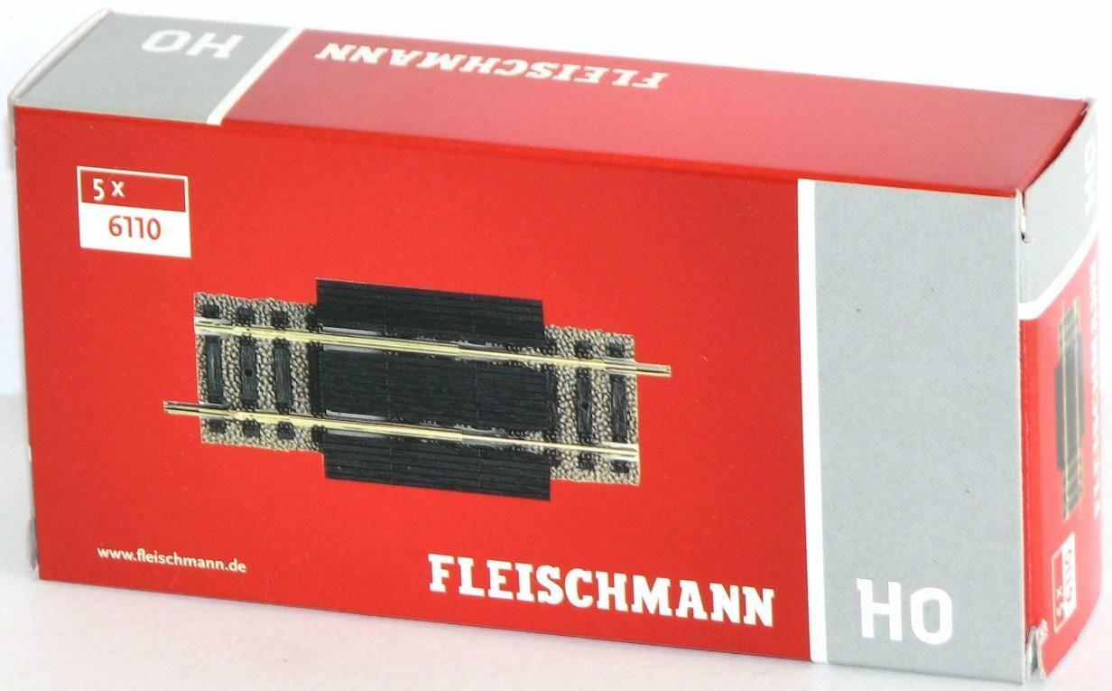 Dollhouse Miniature Replica Box of Facial Tissues Kleenex ~ HR52140