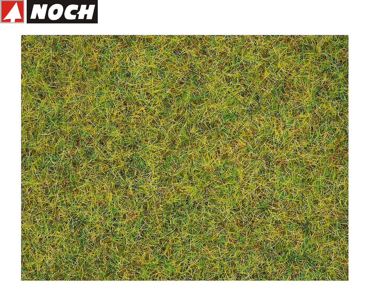 2,5 mm  20 g Beutel Neu OVP Noch 08310 H0-N Streugras Sommerwiese