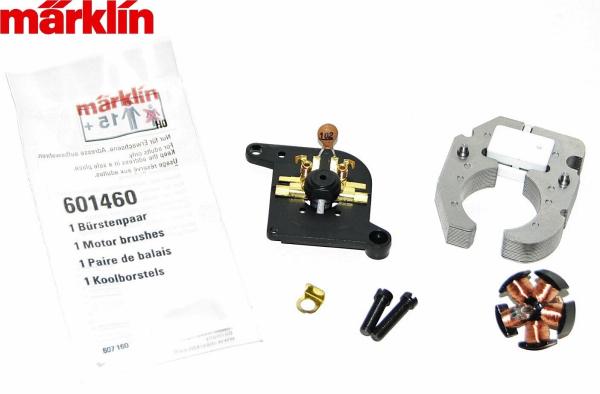 -  SCHRAUBE-ZYL. 2pz 3,0 x 0,6 mm MARKLIN   75151 751510  VITE 2 Stück