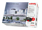 "Märklin H0 29792 Digital-Startpackung ""ICE 2"" der DB AG ""mfx / Sound"""